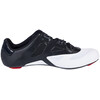 Mavic Cosmic Elite Shoes Unisex black/white/fiery red